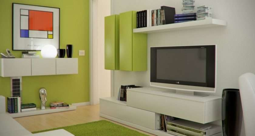 Remarkable Small Space Living Room Ideas Jpeg