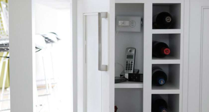 Rent Own Blog Savvy Storage Solutions Small Spaces