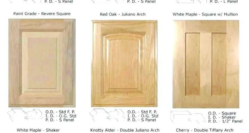 Replacement Kitchen Cabinet Doors Drawers Replace