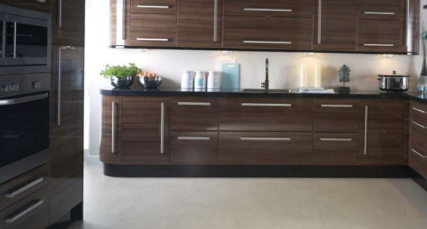 Replacement Kitchen Cabinet Doors Things Know