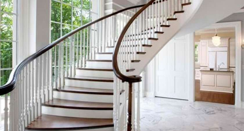 Residential Staircase Design Ideas Home Lover