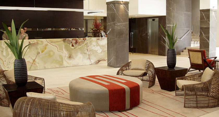 Resort Furniture Package Interior Designers Hotel Hospitality
