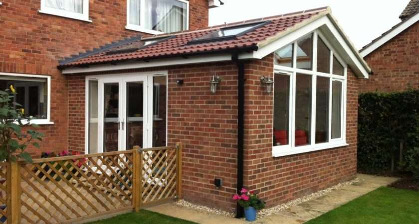Rgs Joinery Your Local Builder
