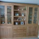 Roko Bespoke Fitted Furniture