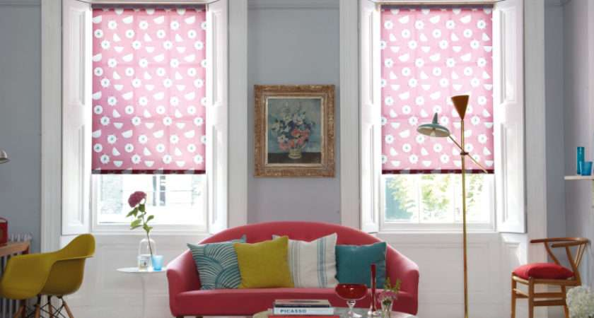 Roller Blinds Blindsfitted