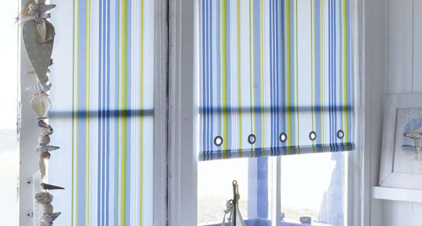 Roller Blinds Made Measure Oswestry Shropshire Mid Wales