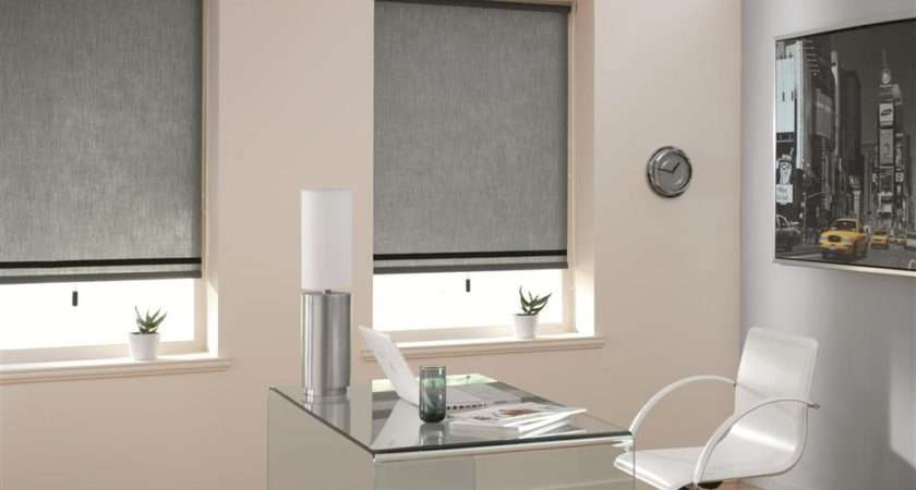 Roller Blinds Newport Cwmbran Cardiff Monmouthshire South Wales