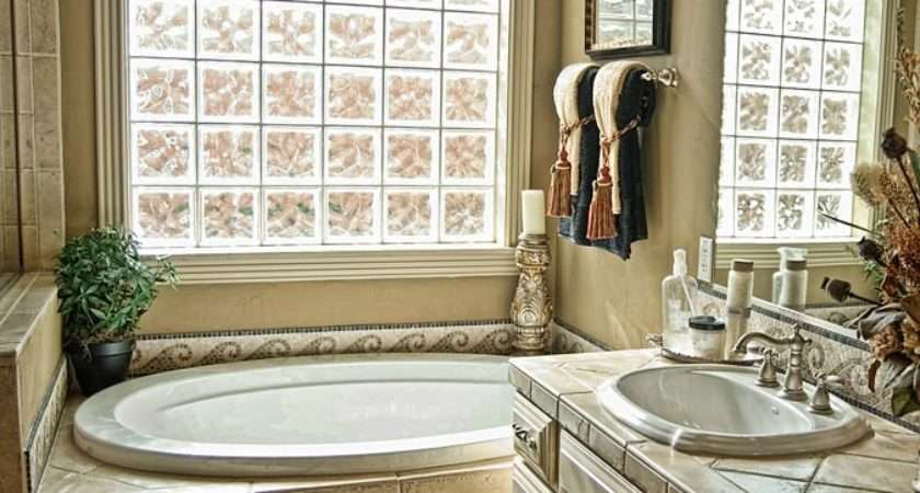 Roman Bathroom Design Localtraders
