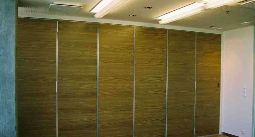 Room Curtain Dividers Separate Office Furniture