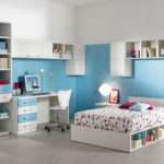 Room Decor Rooms Guys Youth Decorating Boys Teen Design
