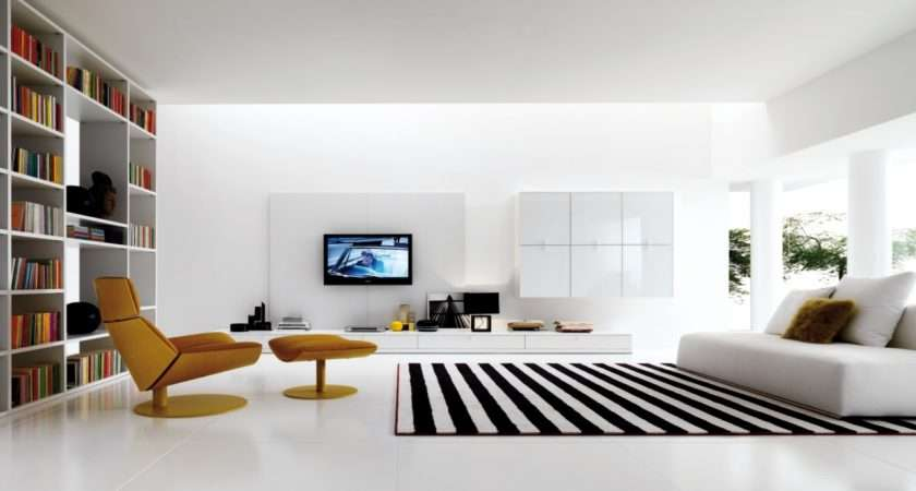 Room Designer Minimalist Interior Design Living