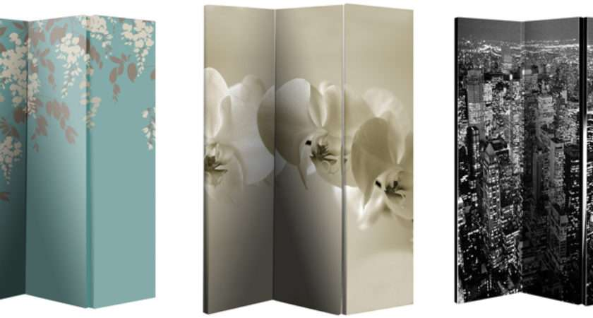 Room Dividers Screens Home Decor Accessories