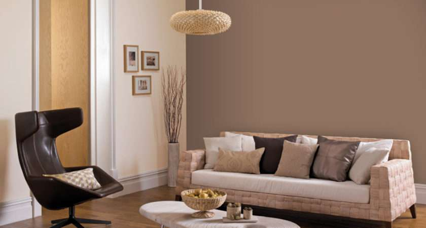 Room Ideas Inspiration Dulux Middle East