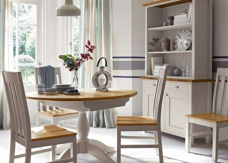 Room Ideas Inspired Dining Home Furniture Marks Spencer