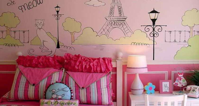 Room Ideas Paris Parisian Bedroom Decor