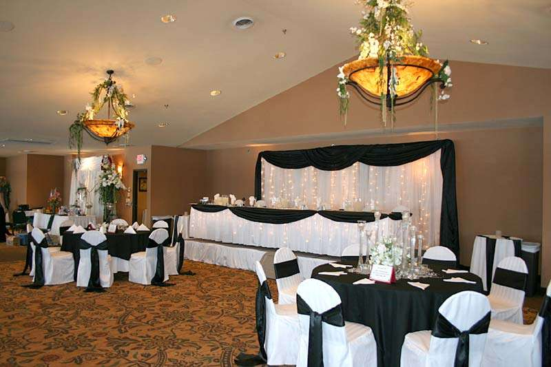 Room Layout Conference Setup Dining Design Ideas
