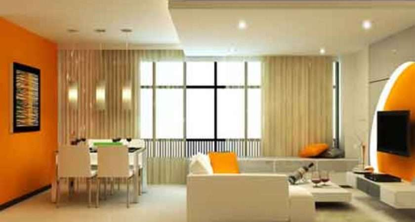 Room Paint Colors Living Color Ideas Right Your