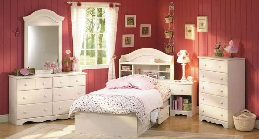 Room Paint Ideas Teenage Girl
