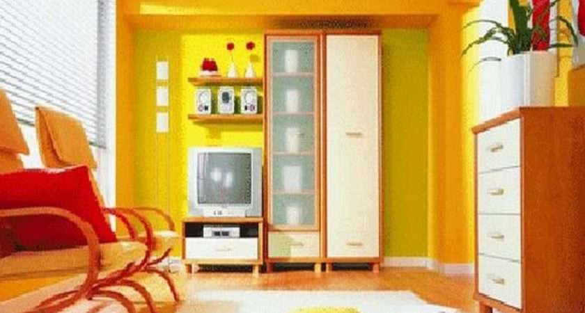 Room Real Best Living Color Combinations