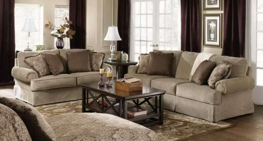 Room Traditional Living Decorating Ideas
