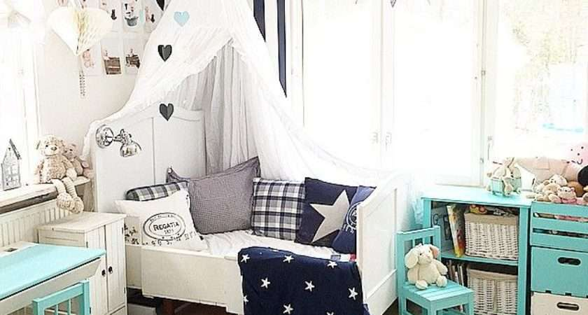 Rooms Little Boys Mommo Design
