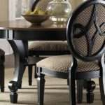 Round Dining Table Ideas Best