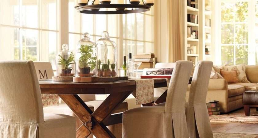 Round Wood Dining Table Sets Best Ideas