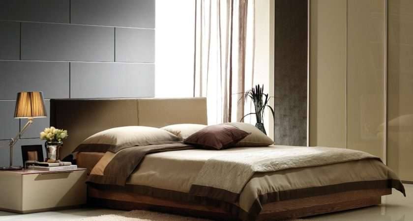 Rug Good Bedroom Decorating Ideas Modern Tritmonk Architecture Design
