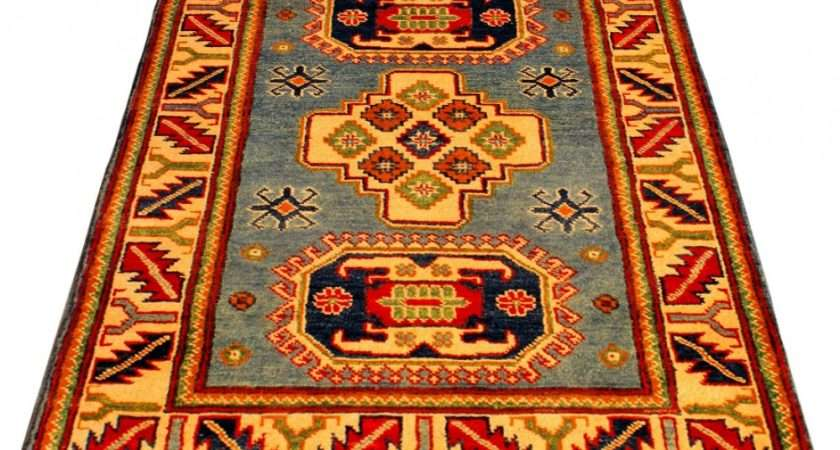 Rug Rugs Ideas