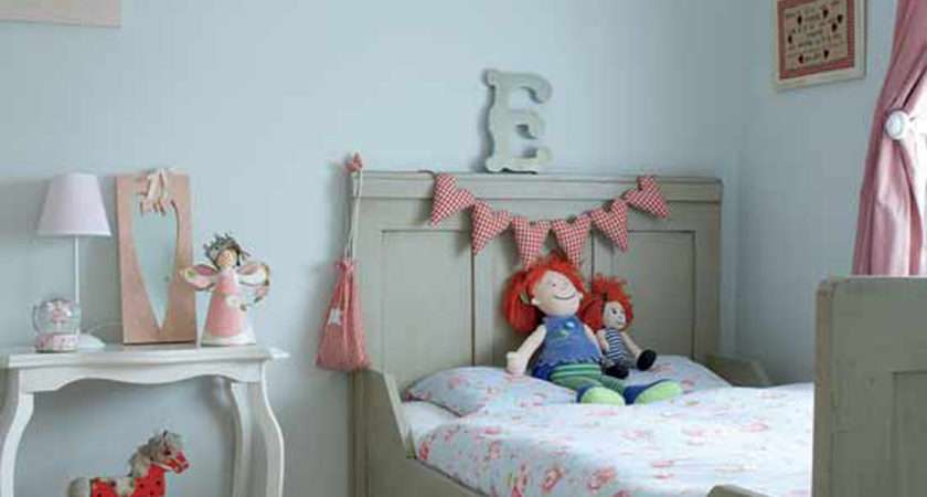 Rustic Modern Toddler Bedroom Decor Ideas Kids Baby
