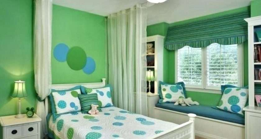 Sage Bedroom Walls Green Living Room Best