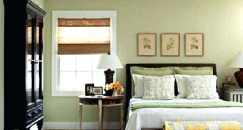 Sage Green Bedroom Color Ideas Redglobalmx