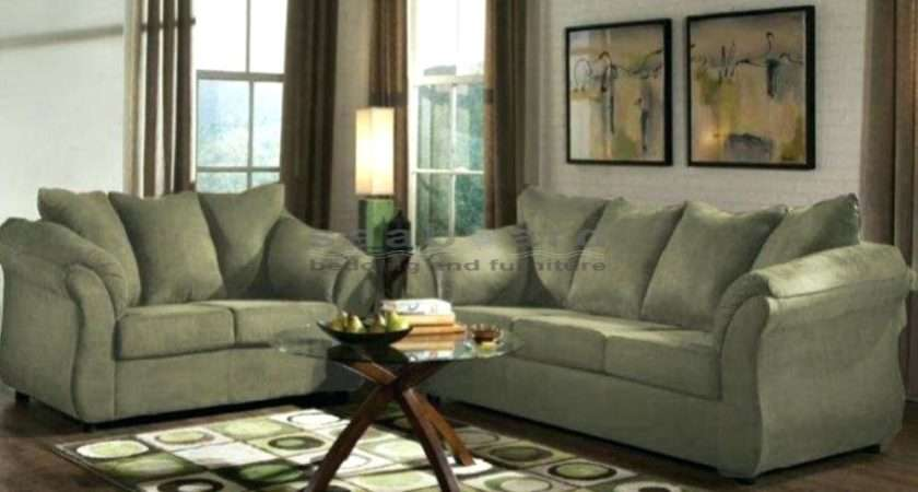 Sage Green Couch Living Room Ideas Baci