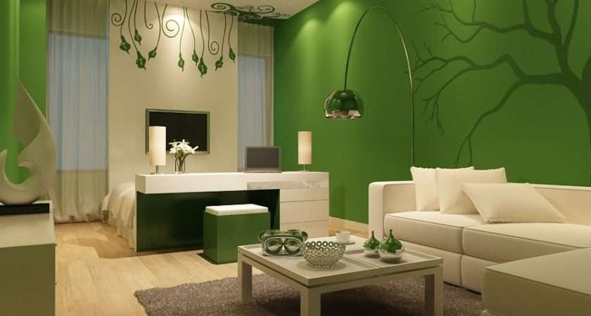 Sage Green Living Room Walls Teather Fire Bar Stools