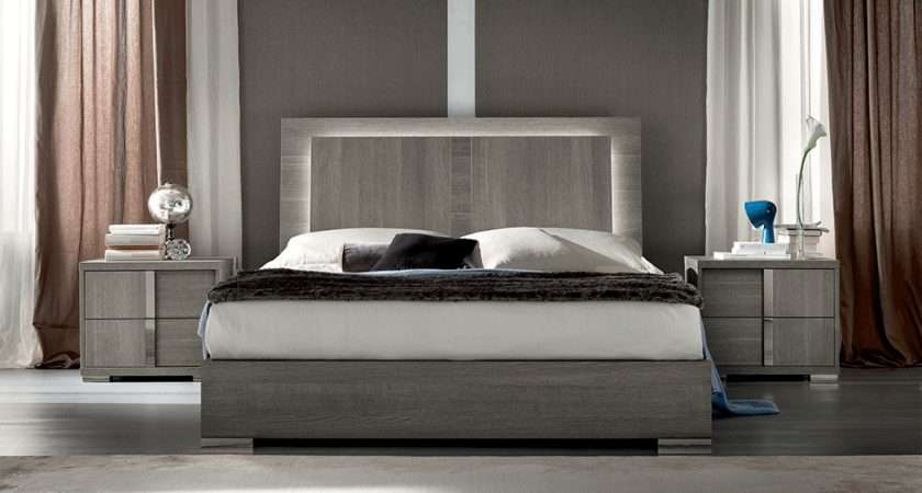 San Diego Contemporary Modern Furniture Store Lawrance