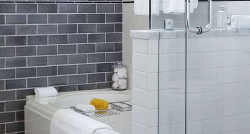 Save Valuable Space Your Bathroom Using Shower Caddies