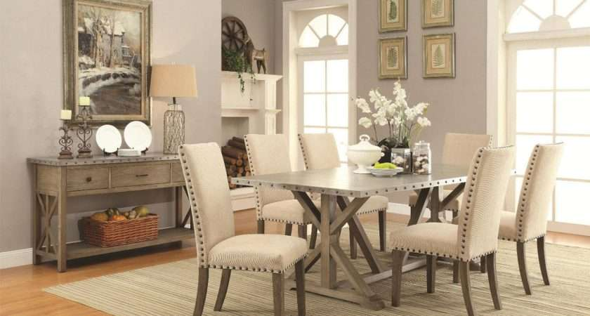 Save Your Limited Space Diy Dining Table Ideas