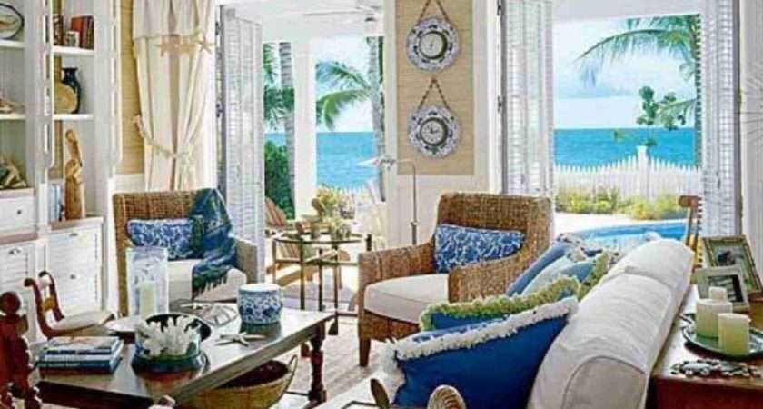 Search Marvelous Beach Living Room Furniture Ideas