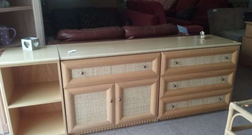 Second Hand Home Furniture Newyou Sideboards