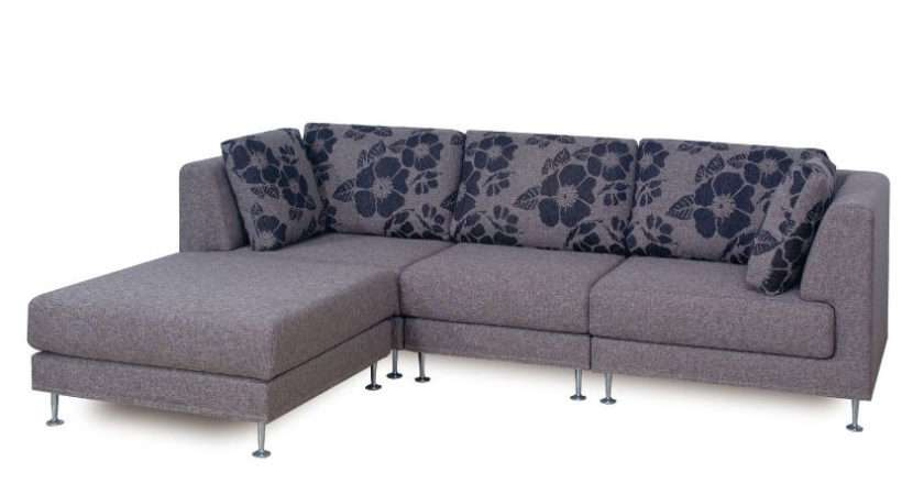 Sectional Sofa Bed Photograph Ideas Best