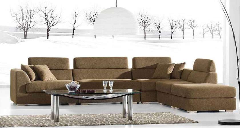 Sectional Sofas Small Spaces Ideas Home Designs