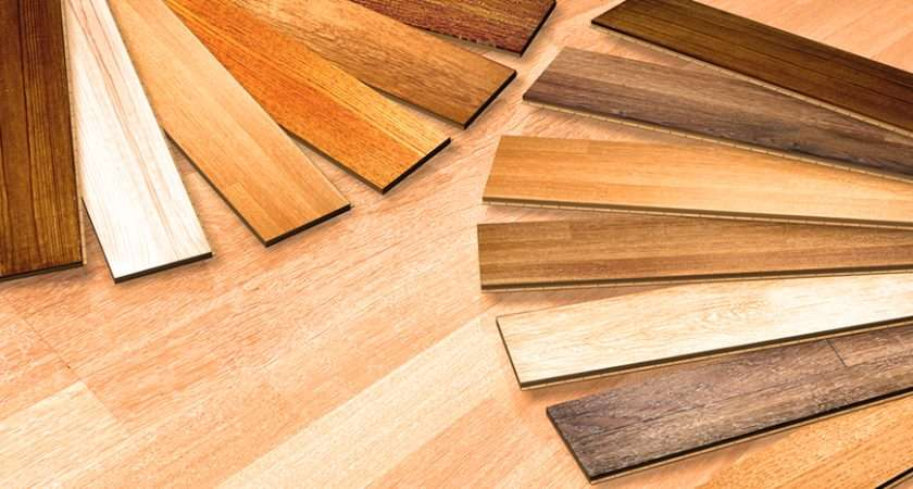 Select Hardwood Flooring Thehomemag Socal