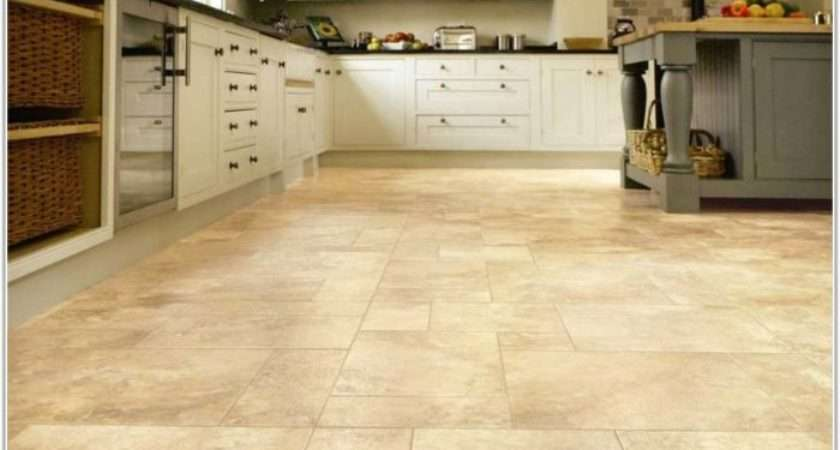 Self Adhesive Floor Tiles Homebase Home