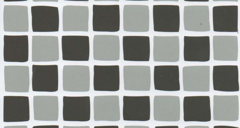 Self Adhesive Mosaic Tile Transfers Stickers Bathroom Kitchen Grey