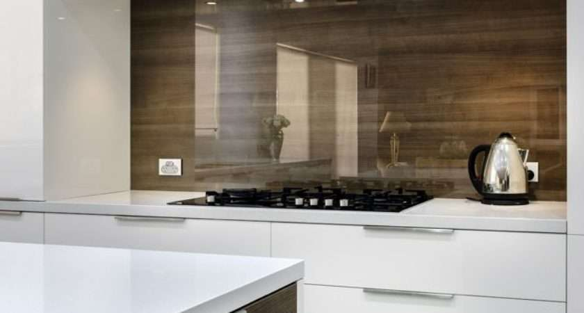 Sensational Kitchen Splashbacks Renoguide