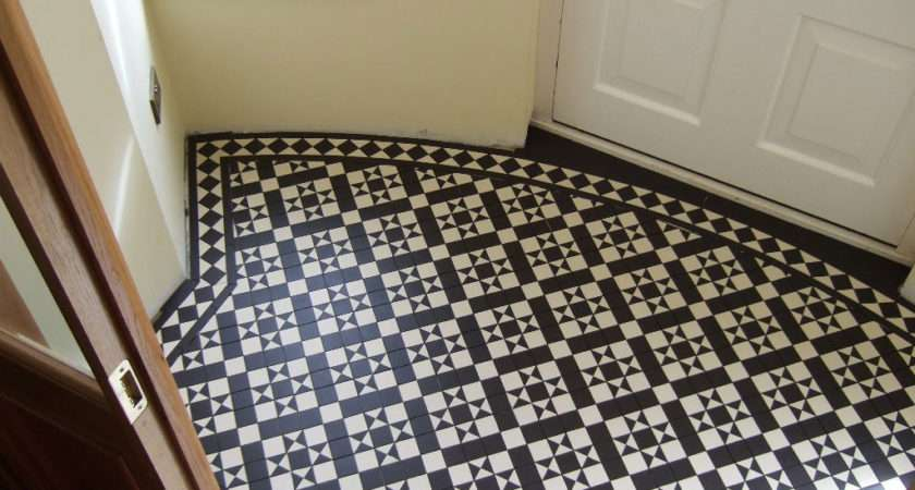 Services Tiling Tiler Somersetdy