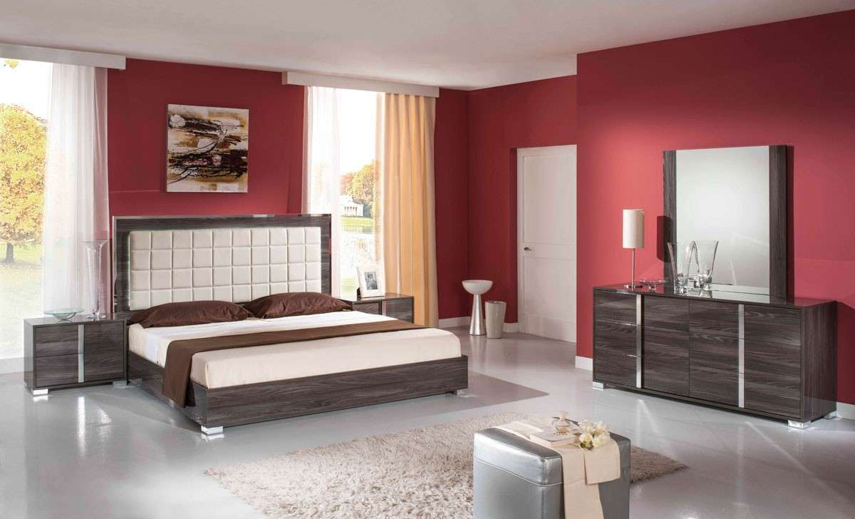 Sets Cool Single Beds Teens Bunk Teenagers