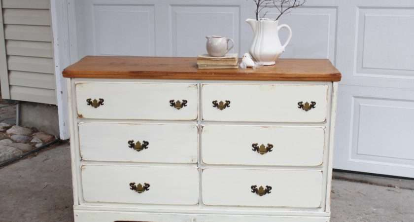Shabby Chic Furniture Finishes Ideas Hints Giftware Reviews