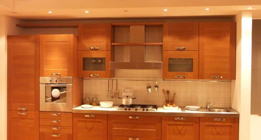 Shaker Style Kitchen Cabinet Doors Home Design Collection