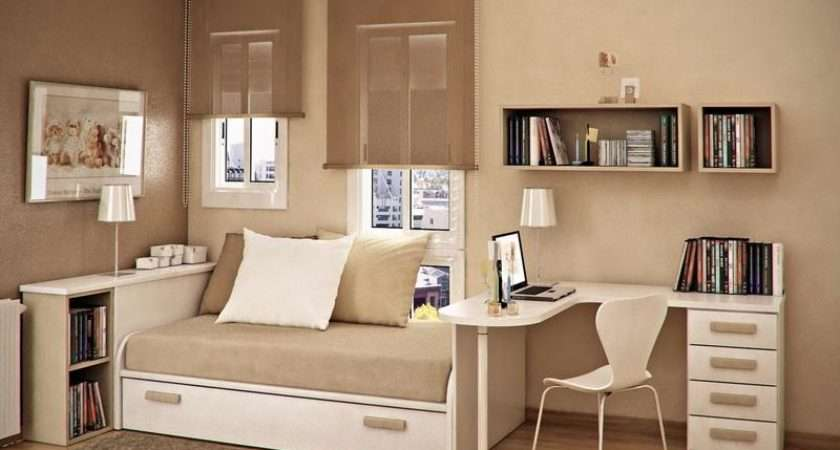 Shelving Coolest Bedroom Bookshelves Ideas Taupe